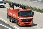20160101-Steintransporter-00023.jpg