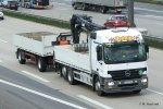 20160101-Steintransporter-00038.jpg