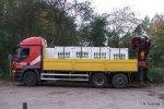 20160101-Steintransporter-00039.jpg