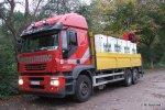 20160101-Steintransporter-00040.jpg