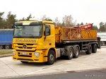 20160101-Steintransporter-00047.jpg