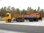 20160101-Steintransporter-00049.jpg