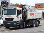 20160101-Steintransporter-00053.jpg