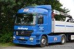 20160101-Steintransporter-00059.jpg