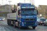 20160101-Steintransporter-00064.jpg