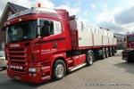 20160101-Steintransporter-00068.jpg