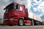 20160101-Steintransporter-00069.jpg