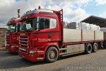 20160101-Steintransporter-00076.jpg