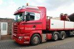 20160101-Steintransporter-00081.jpg