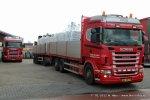 20160101-Steintransporter-00086.jpg