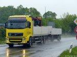 20171105-SO-Steintransporter-00039.jpg