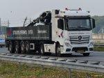 20171105-SO-Steintransporter-00041.jpg