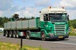 20171105-SO-Steintransporter-00042.jpg