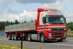 20171105-SO-Steintransporter-00043.jpg