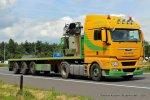 20171105-SO-Steintransporter-00045.jpg