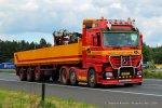 20171105-SO-Steintransporter-00046.jpg