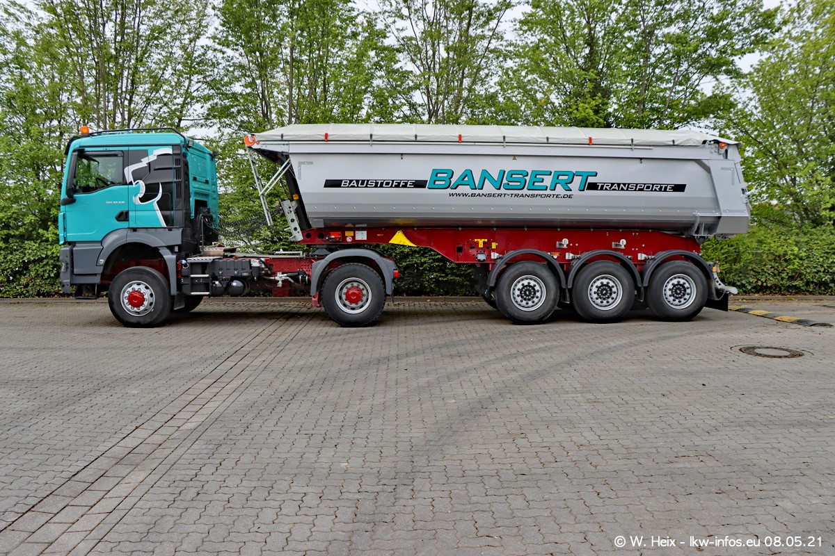 20210508-Bansert-00011.jpg