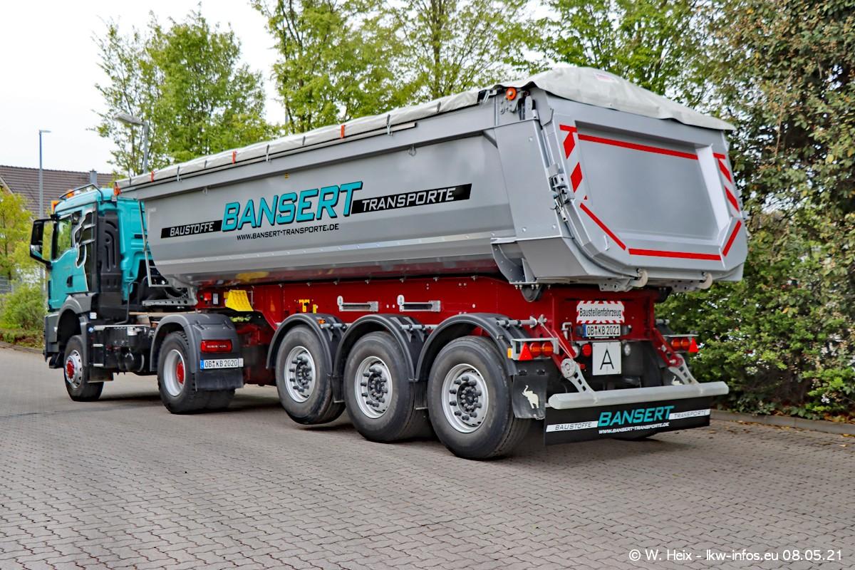 20210508-Bansert-00018.jpg