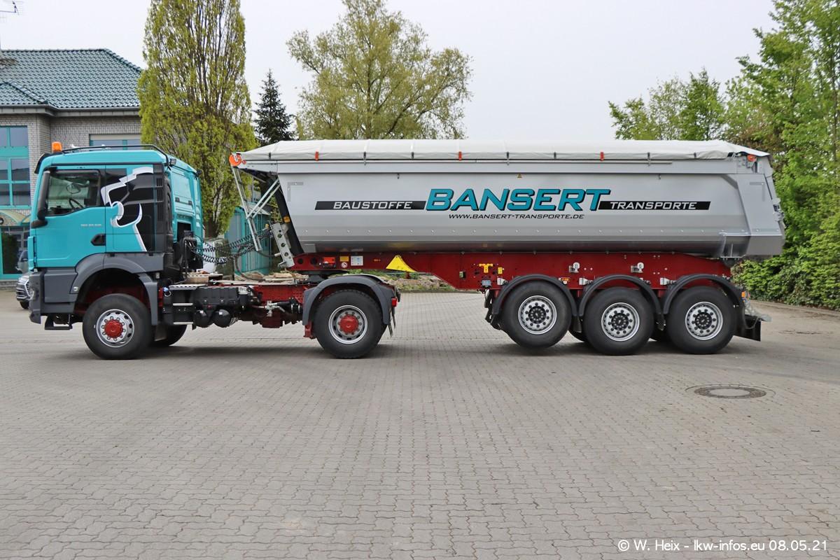 20210508-Bansert-00053.jpg