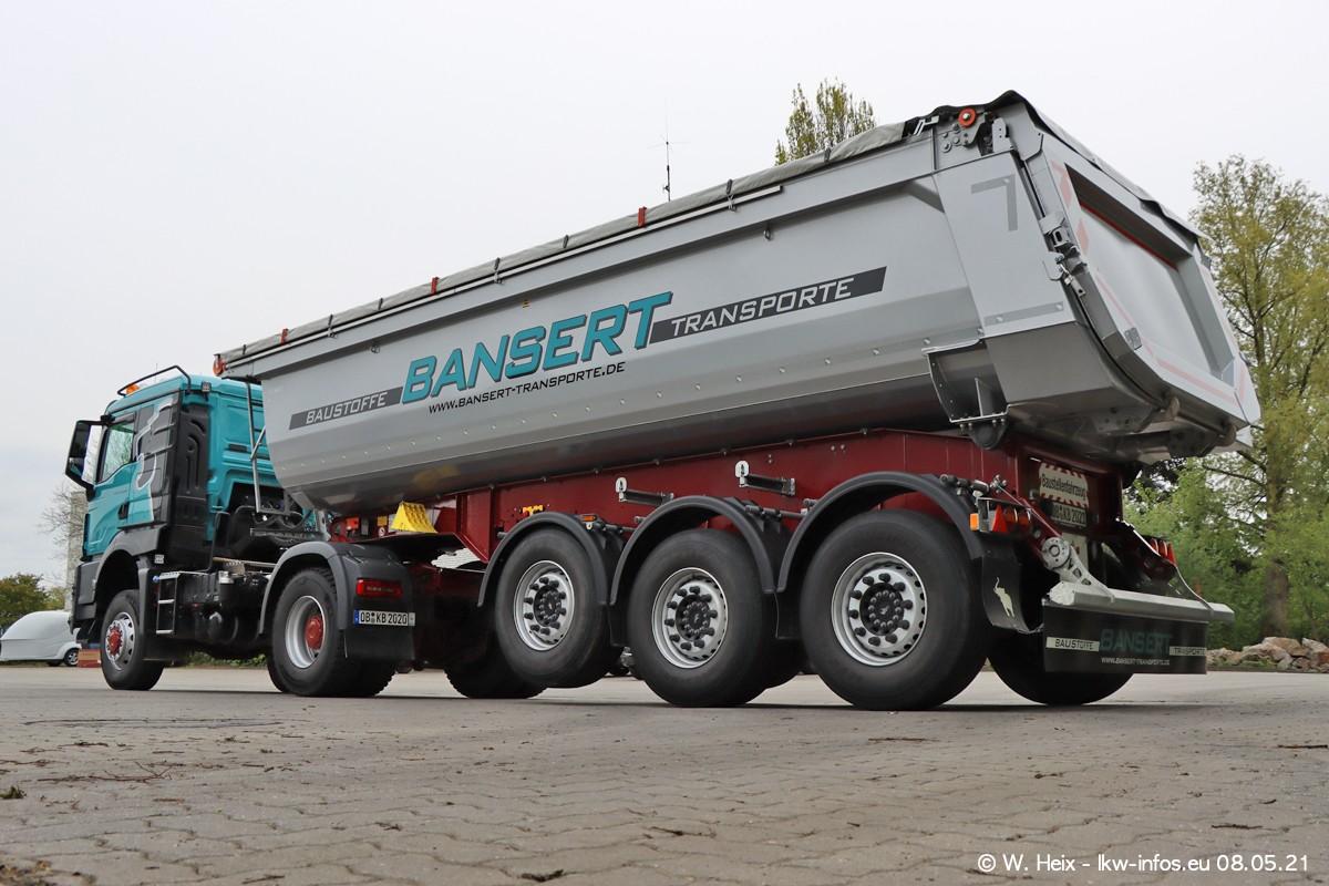 20210508-Bansert-00055.jpg