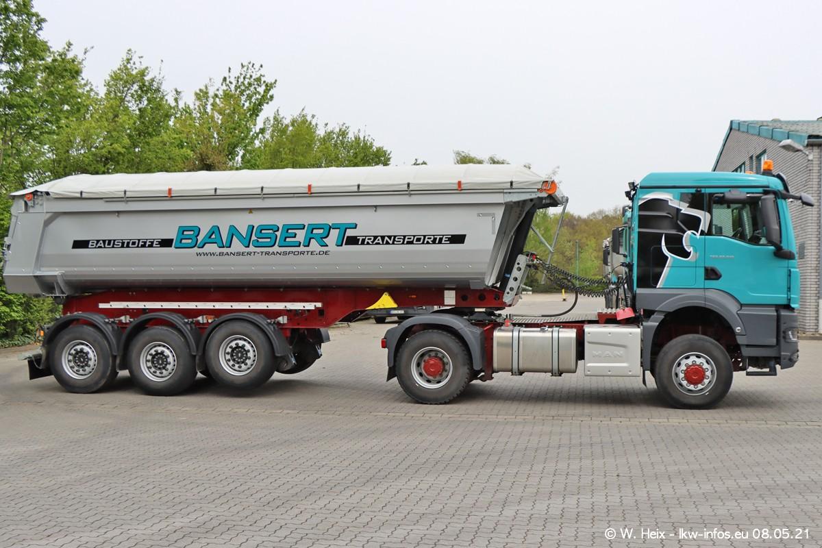 20210508-Bansert-00060.jpg