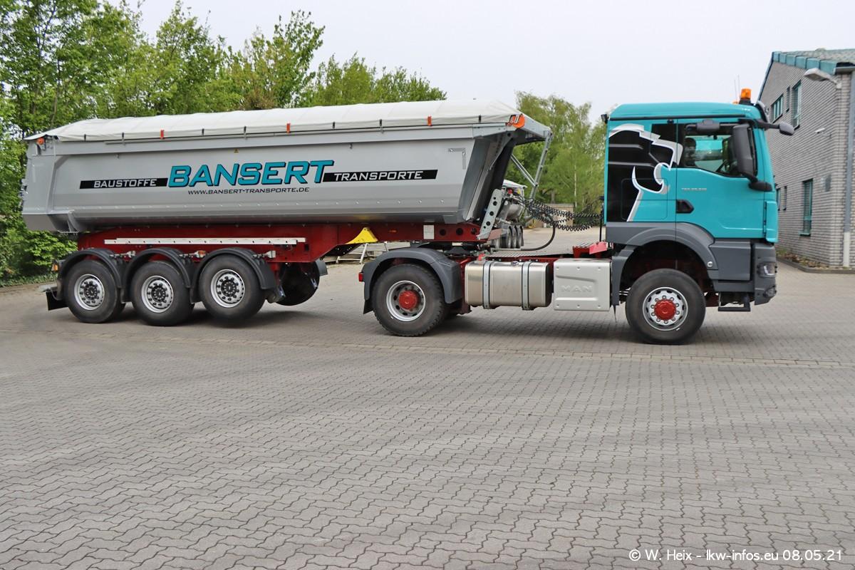 20210508-Bansert-00061.jpg