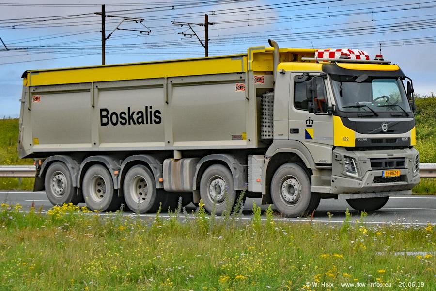 20190622-Boskalis-00014.jpg