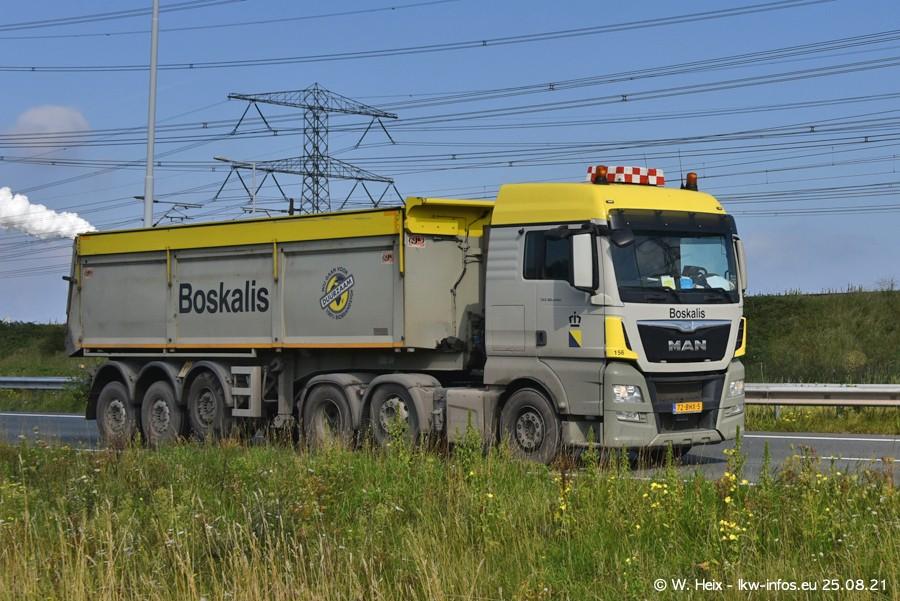 20210911-Boskalis-00007.jpg