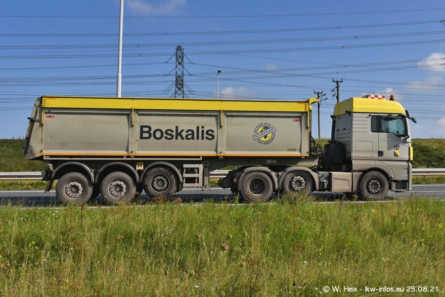 20210911-Boskalis-00008.jpg