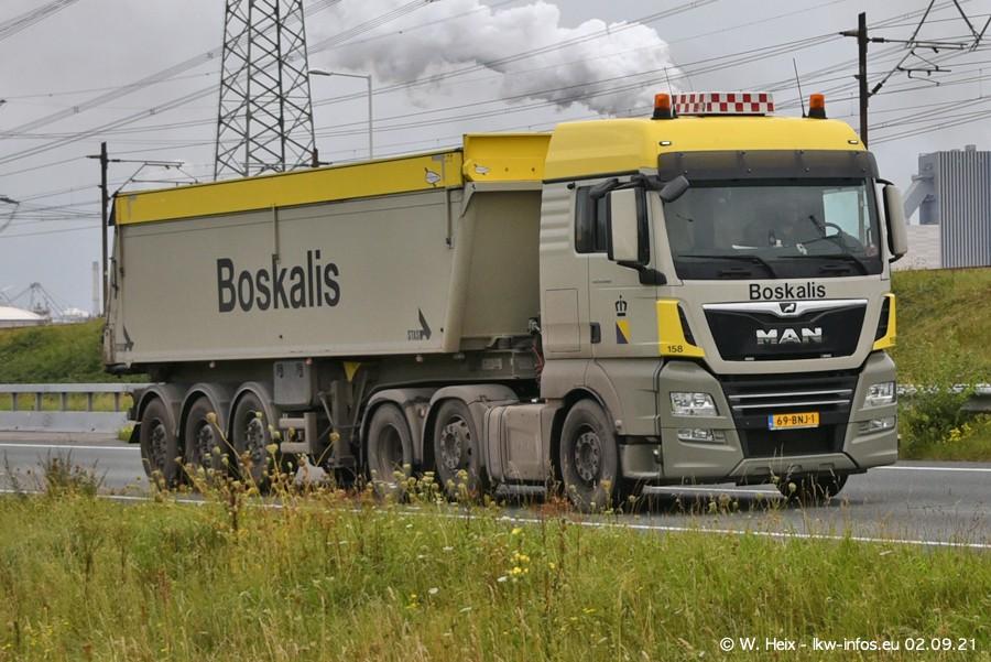 20210911-Boskalis-00010.jpg