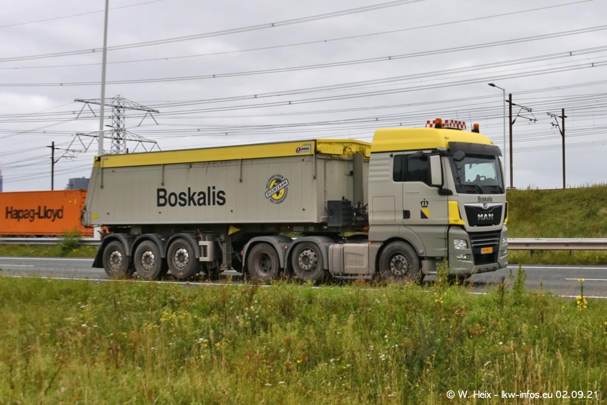 20210911-Boskalis-00016.jpg