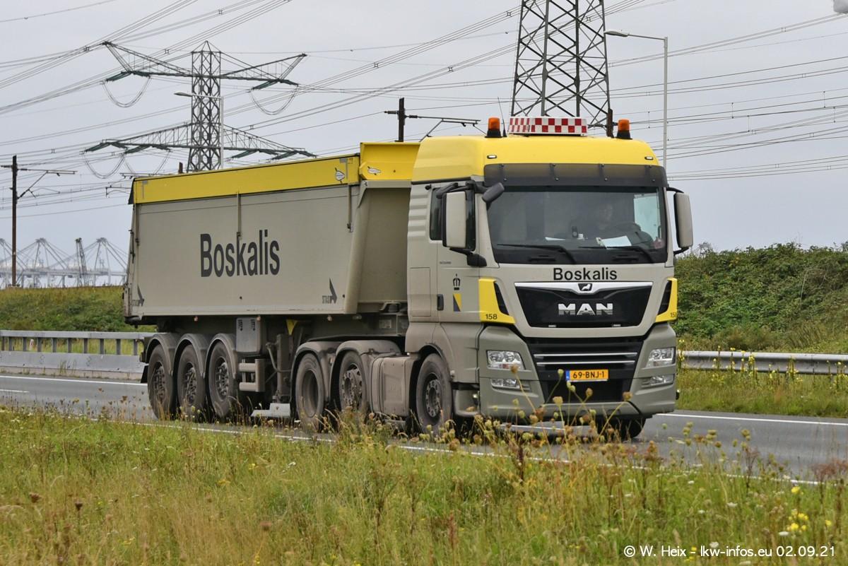 20210911-Boskalis-00018.jpg