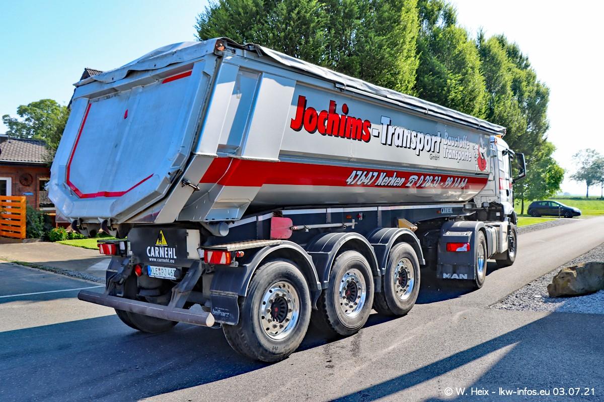 20210703-Jochims-00309.jpg