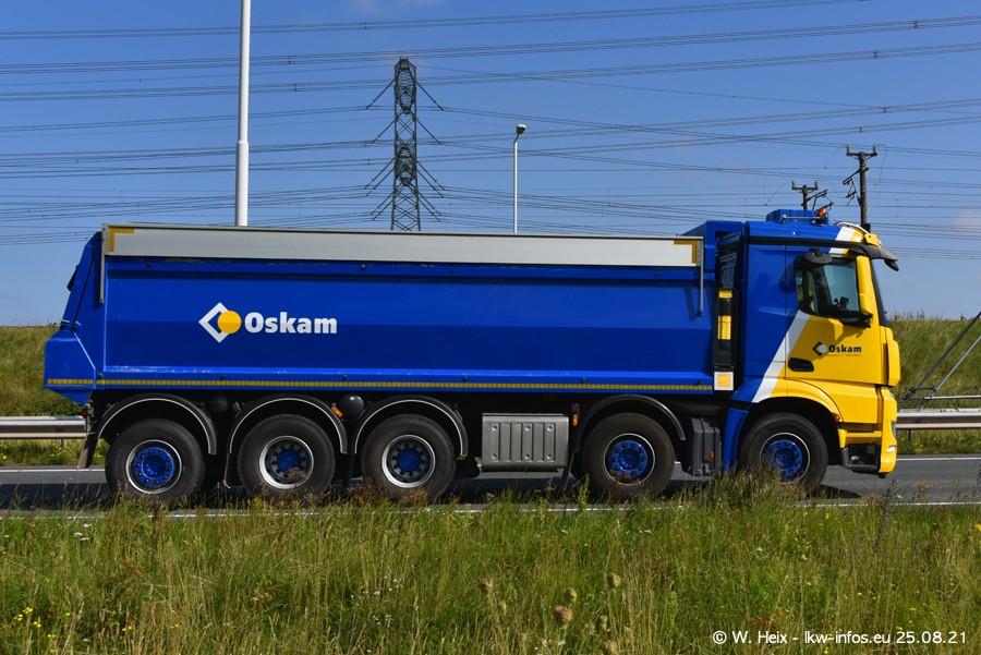 20210911-Oskam-00020.jpg