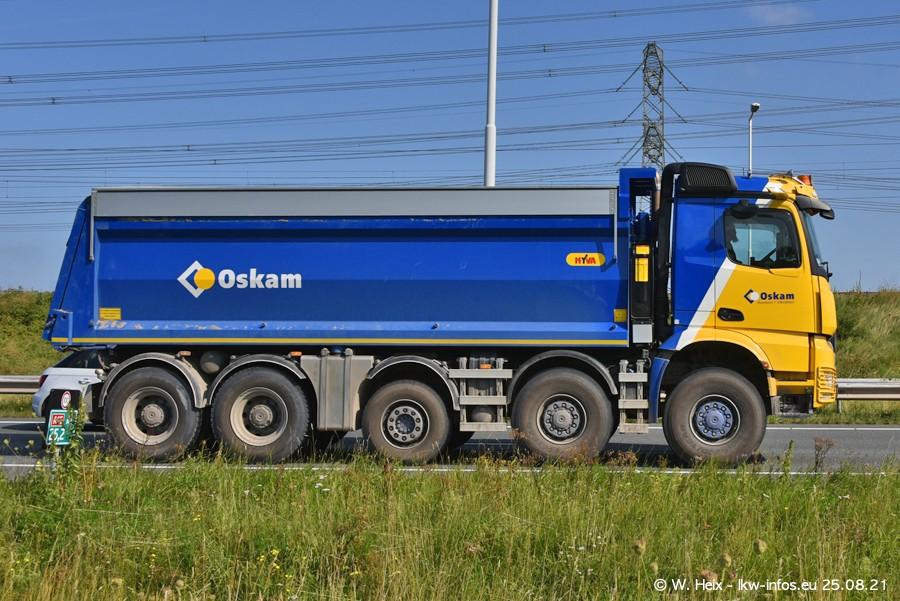20210911-Oskam-00028.jpg