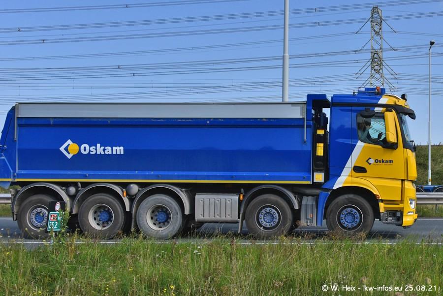 20210911-Oskam-00032.jpg