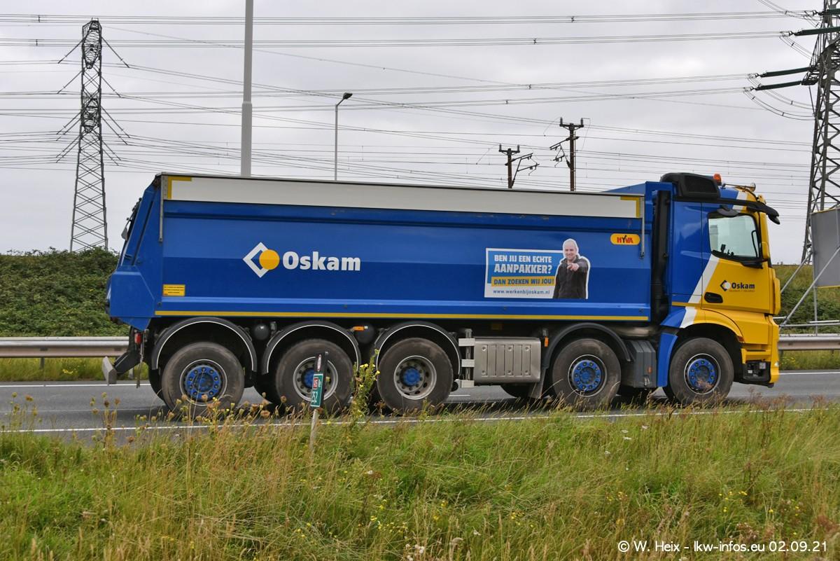 20210911-Oskam-00041.jpg