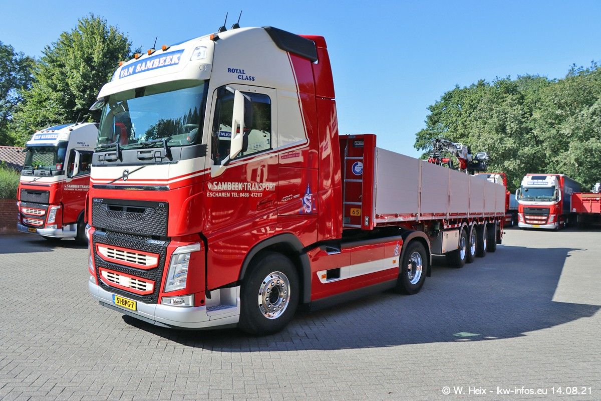 20210814-Sambeek-van-00012.jpg