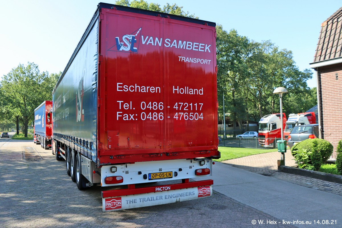 20210814-Sambeek-van-00026.jpg