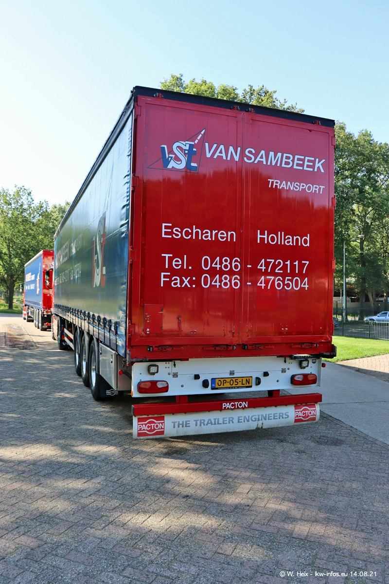 20210814-Sambeek-van-00027.jpg