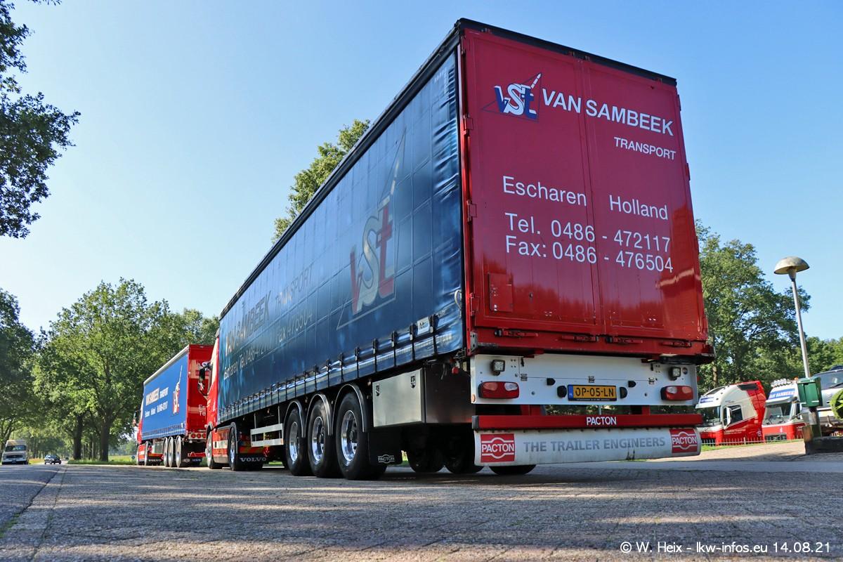 20210814-Sambeek-van-00029.jpg