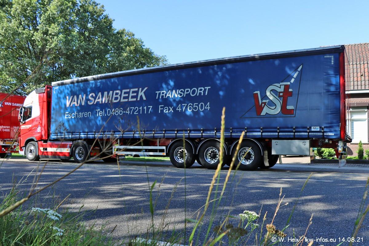 20210814-Sambeek-van-00033.jpg