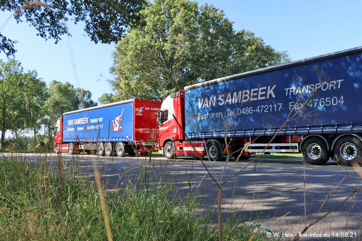 20210814-Sambeek-van-00034.jpg