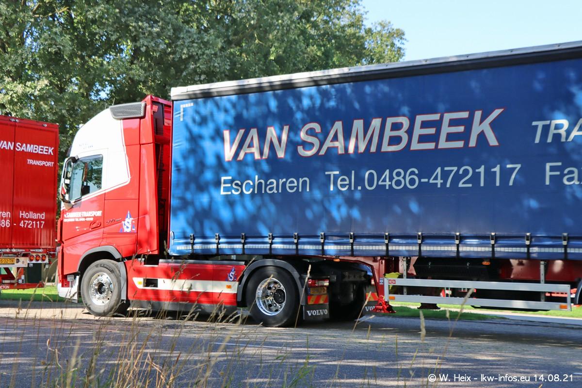 20210814-Sambeek-van-00036.jpg