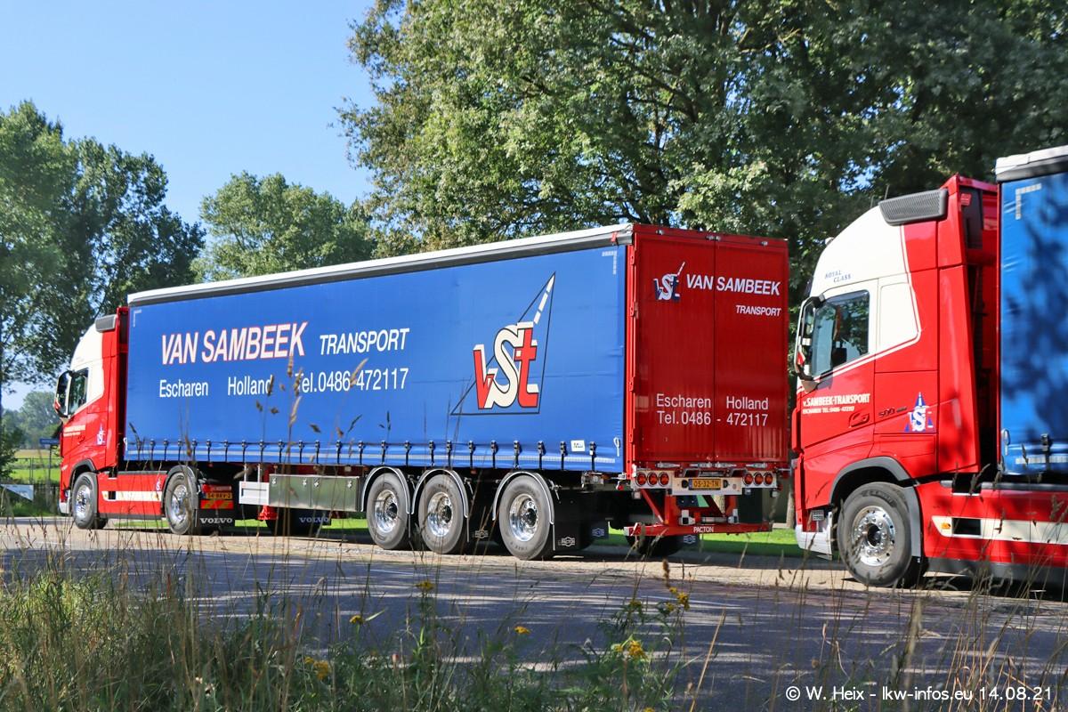 20210814-Sambeek-van-00037.jpg