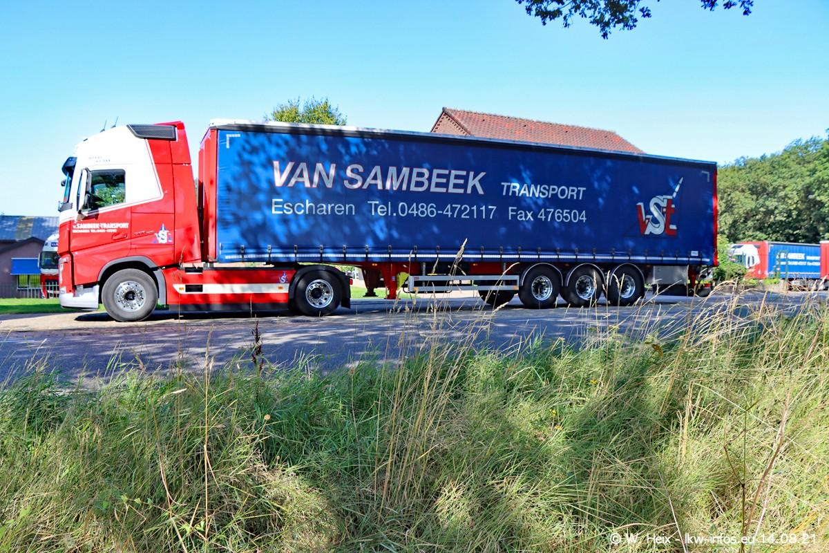 20210814-Sambeek-van-00039.jpg