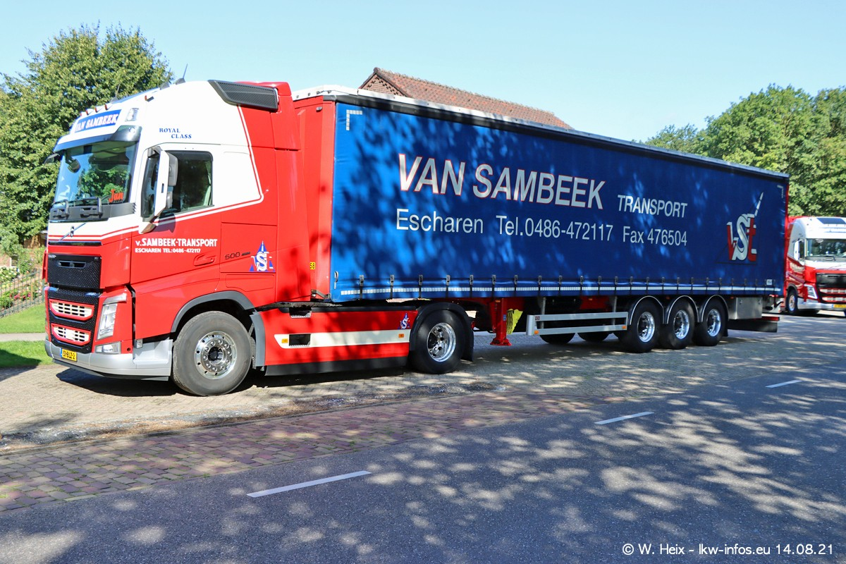 20210814-Sambeek-van-00047.jpg