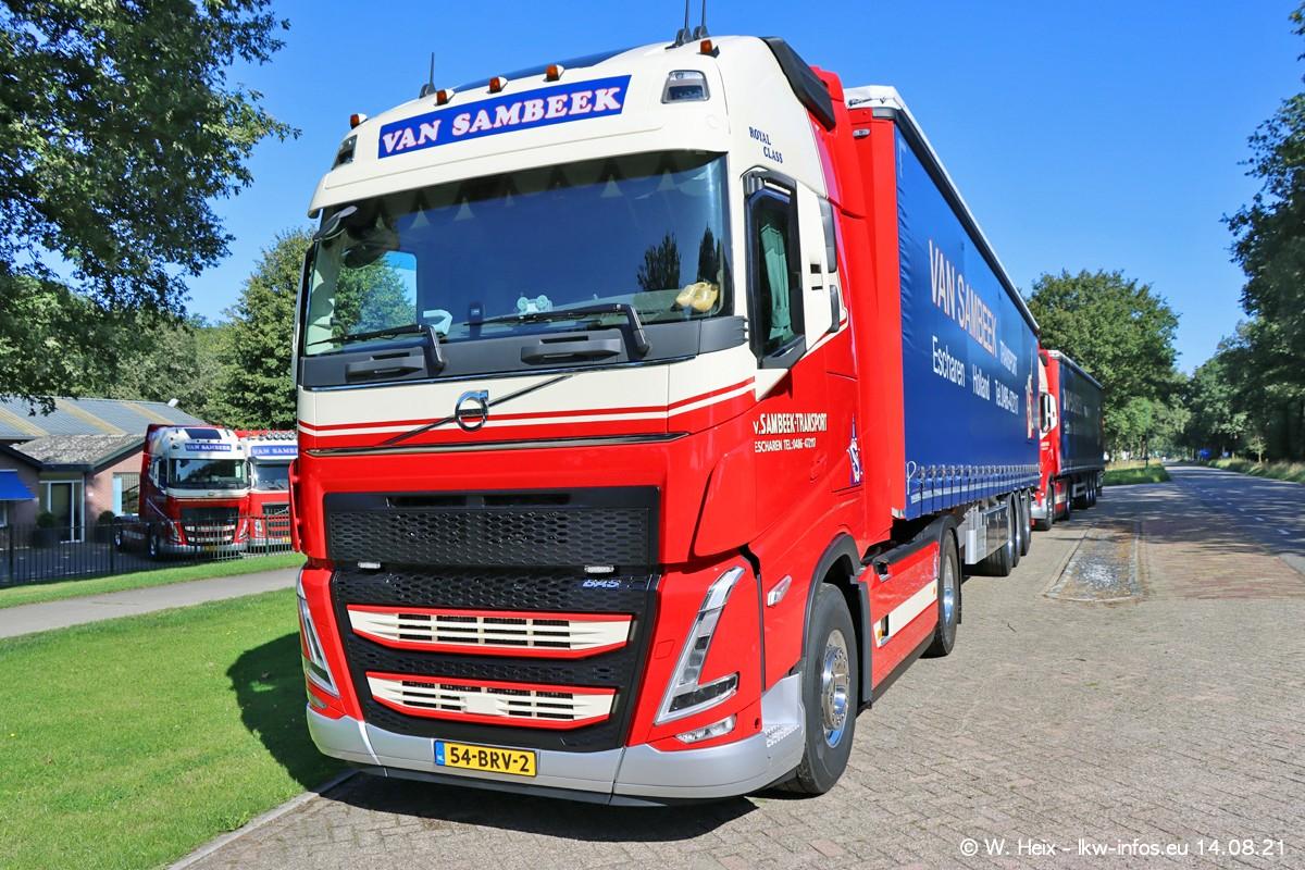 20210814-Sambeek-van-00056.jpg