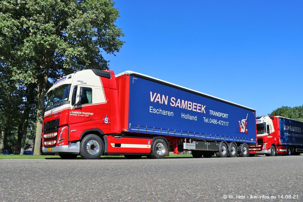 20210814-Sambeek-van-00059.jpg