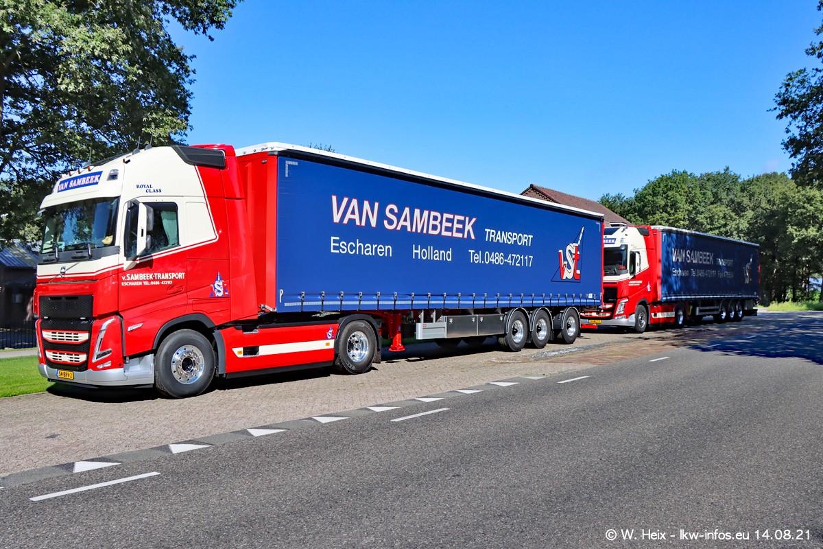 20210814-Sambeek-van-00062.jpg